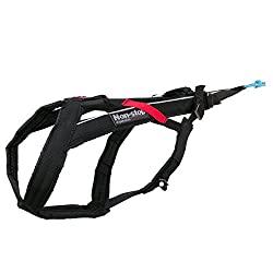 Freemotion Dog Cart Pulling Harness