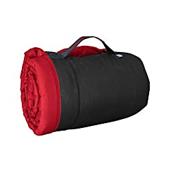 Kurgo Portable Roll-up Dog Bed for Dogs