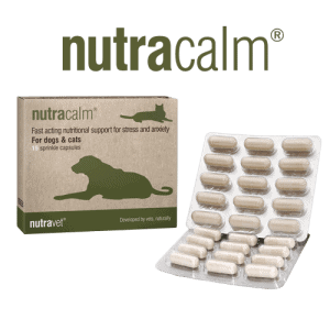 nutracalm product picture