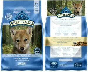 Blue-Buffalo-Wilderness-High-Protein-Grain-Free-Natural-Dry-Dog-Food.jpg