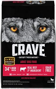 Crave-Grain-Free-High-Protein-Adult-Dry-Dog-Food.jpg