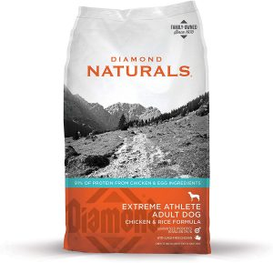 Diamond-Naturals-Extreme-Athlete-Real-Meat-Recipe-Dry-Dog-Food.jpg