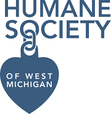 Humane Society of West Michigan