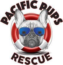 Pacific Pups Rescue