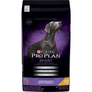 Purina-Pro-Plan-Sport-Formula-Dog-Food.jpg