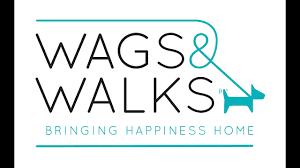 Wags & Walks