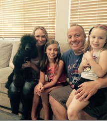 Arizona Poodle Rescue