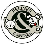 Felines & Canines Chicago