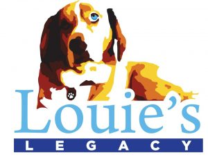 Louie's Legacy Animal Rescue in Ohio