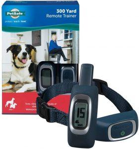 PetSafe Remote Trainer Dog Training Collar $ 139.95
