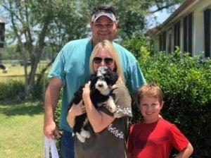 Juniper Crossing Farms Florida