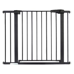dog safety gate