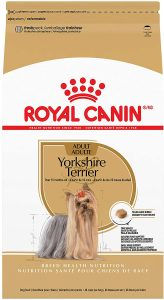 Royal Canin Yorkie Poo Breed Specific Dry Dog Food