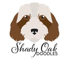 Shady Oak Doodles