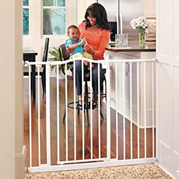 heavy duty dog gates for jumpers