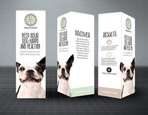 Canine Allergy Test Allergy TestAt My Pet $89.99