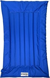 Lazy Dog Loungers Pool Float and Raft