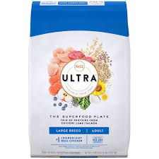 Nutro Ultra Large Breed Adult Dry Dog Food $52.69