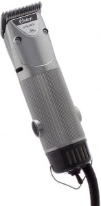 Oster Clipmaster Single Speed Dog Clipper