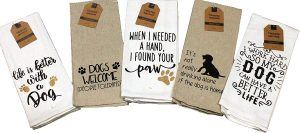Twisted Anchor Trading Company Towels