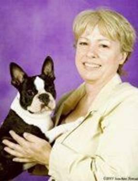 Jeane's Boston Terriers