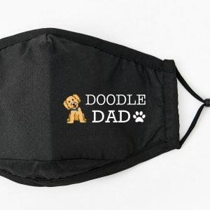 doodle dad