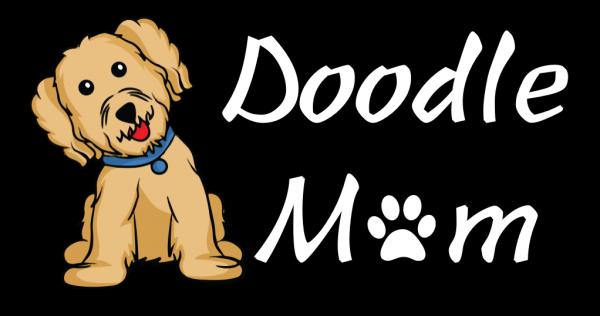 doodle mom final