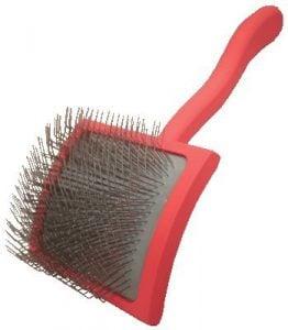 Chris Christensen - Big G Slicker Brush - Large