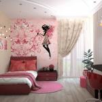 Expert Tips for Creating a Custom Themed Bedroom For Your Children