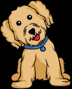 We Love Doodles Logo Transparent