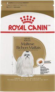 Royal Canine Maltese Adult Dog Food .29