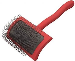Chris Christensen Slicker Brush