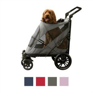 Pet Gear Excursion Stroller