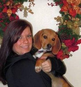 Mitchell's Beagles
