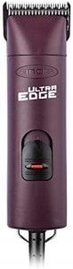Andis UltraEdge Super 2-Speed Detachable Blade Clipper 9.89