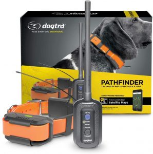 Dogtra Pathfinder-What Is It