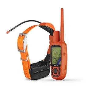 Garmin Astro GPS Dog Tracker Systems
