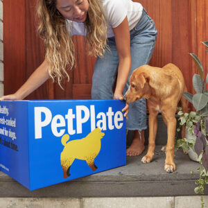 About PetPlate
