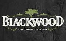 Blackwood Slow Cooked Pet Nutrition