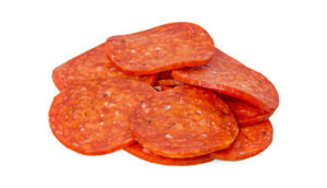 What if Your Dog Eats Pepperoni?