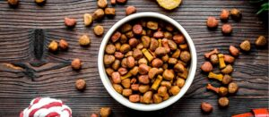 Why Do Dog Foods Get Recalled