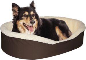 Dog Bed King Pet Beds
