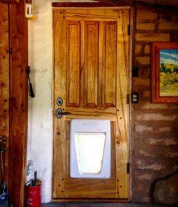 petsafe electronic dog door