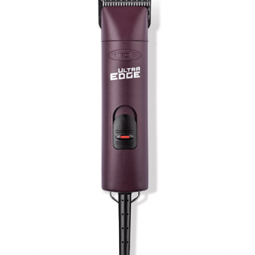 andis ultraedge pet grooming clipper