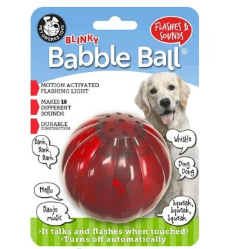 blinky babble ball picture
