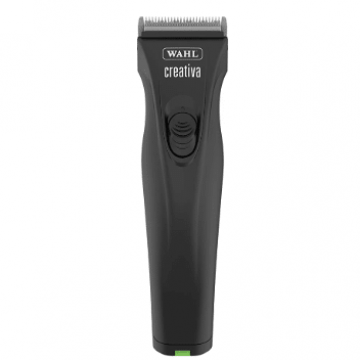 wahl pet grooming clippers picture